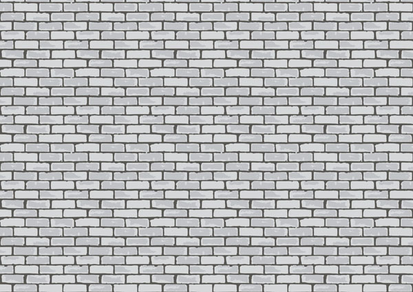 brick walls customized wallpaper